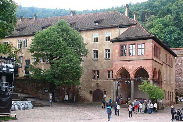 Schlossruine-Heidelberg-175.jpg