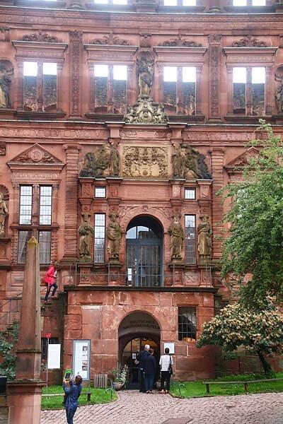 Schlossruine-Heidelberg-176.jpg