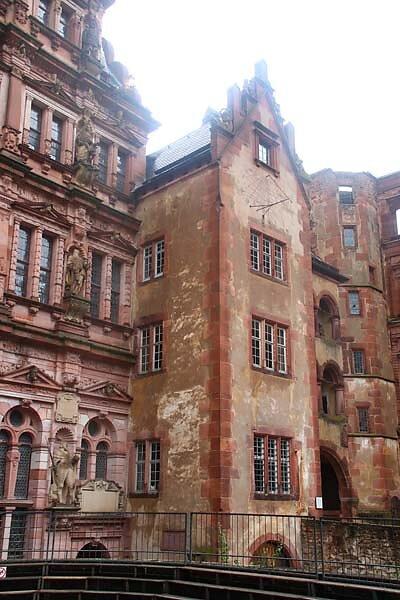 Schlossruine-Heidelberg-177.jpg