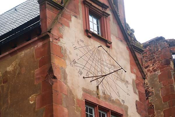 Schlossruine-Heidelberg-178.jpg
