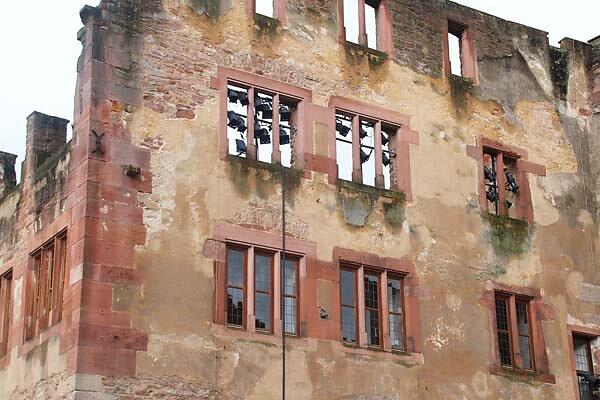 Schlossruine-Heidelberg-179.jpg