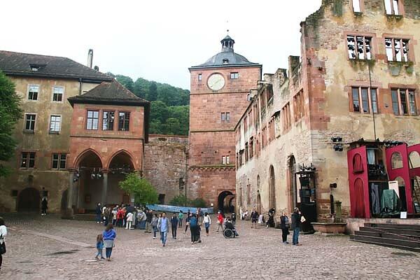 Schlossruine-Heidelberg-180.jpg