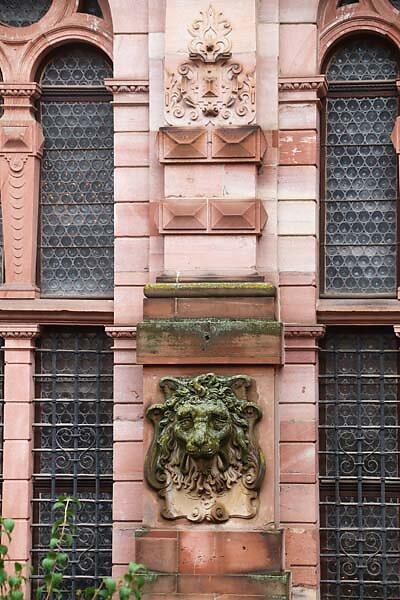 Schlossruine-Heidelberg-181.jpg