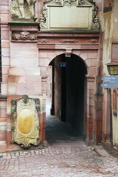 Schlossruine-Heidelberg-182.jpg