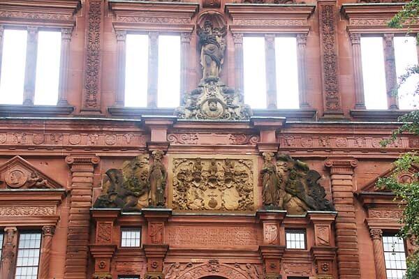 Schlossruine-Heidelberg-183.jpg