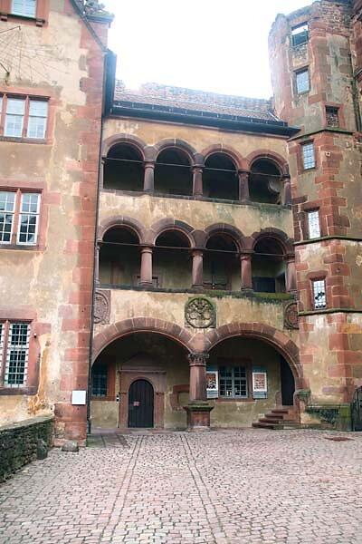 Schlossruine-Heidelberg-184.jpg