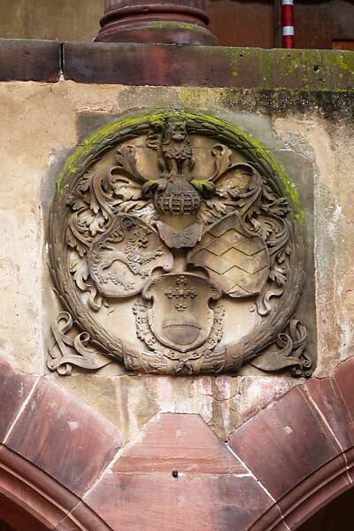 Schlossruine-Heidelberg-185.jpg