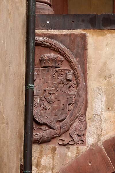 Schlossruine-Heidelberg-187.jpg