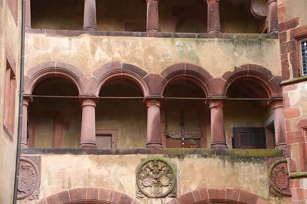 Schlossruine-Heidelberg-188.jpg