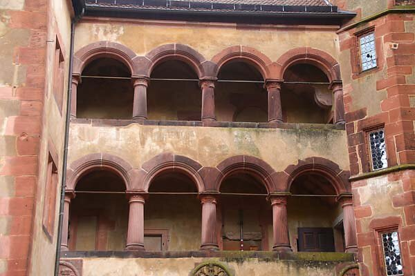 Schlossruine-Heidelberg-189.jpg
