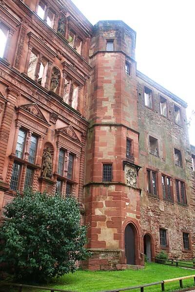 Schlossruine-Heidelberg-190.jpg