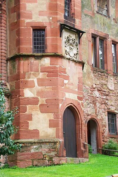Schlossruine-Heidelberg-191.jpg