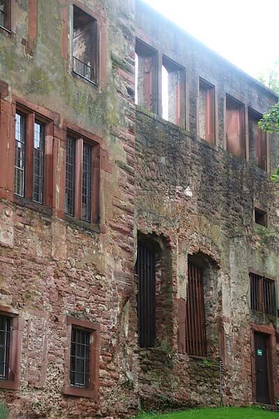Schlossruine-Heidelberg-192.jpg