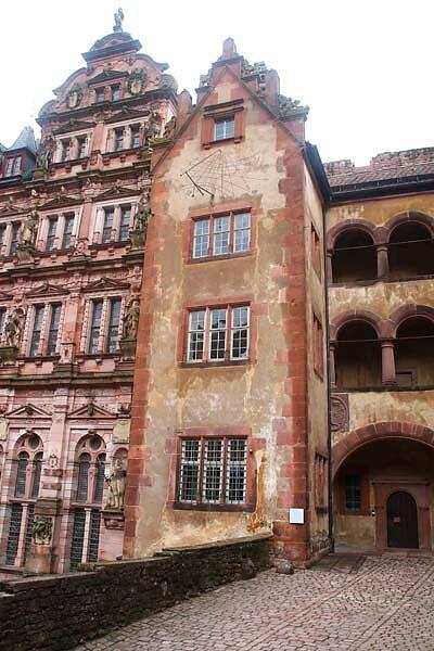 Schlossruine-Heidelberg-193.jpg