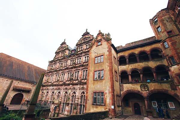 Schlossruine-Heidelberg-194.jpg