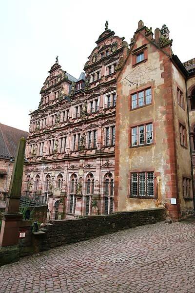 Schlossruine-Heidelberg-195.jpg