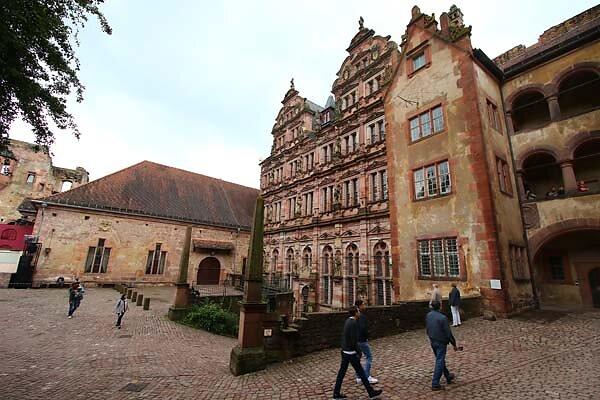 Schlossruine-Heidelberg-197.jpg