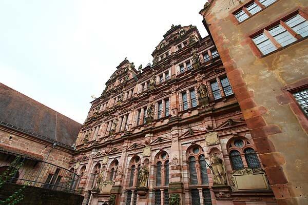 Schlossruine-Heidelberg-198.jpg