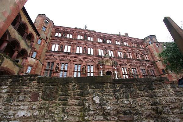Schlossruine-Heidelberg-199.jpg