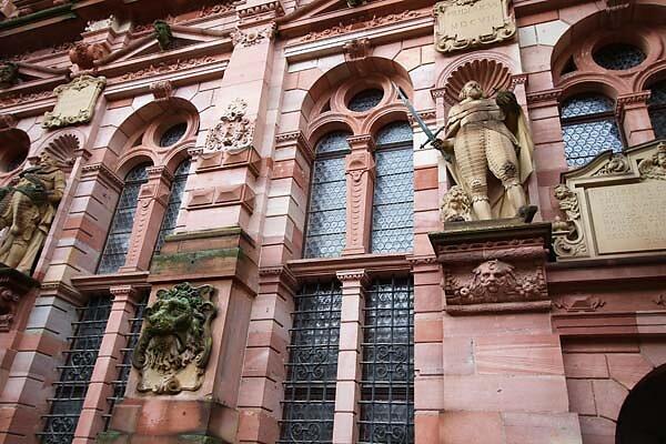 Schlossruine-Heidelberg-202.jpg