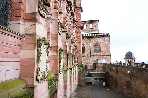 Schlossruine-Heidelberg-204.jpg