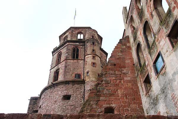 Schlossruine-Heidelberg-205.jpg
