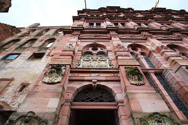 Schlossruine-Heidelberg-206.jpg