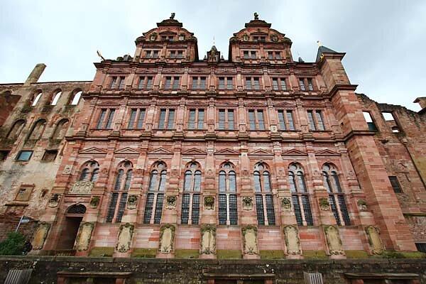 Schlossruine-Heidelberg-207.jpg
