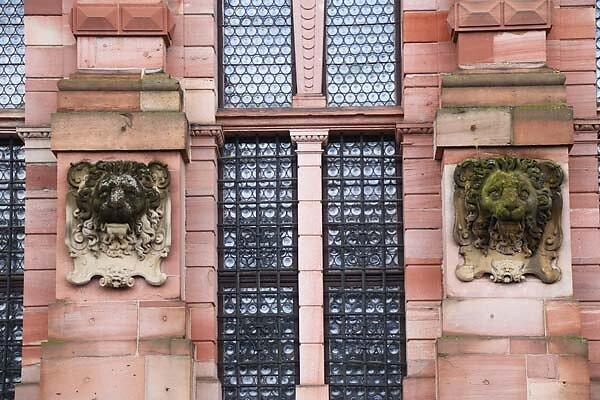 Schlossruine-Heidelberg-209.jpg