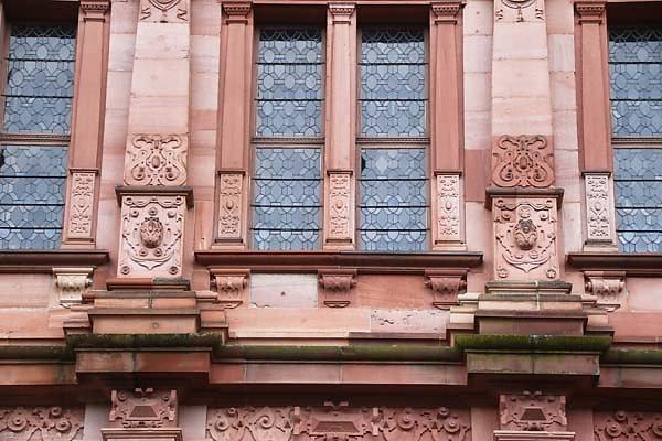 Schlossruine-Heidelberg-211.jpg