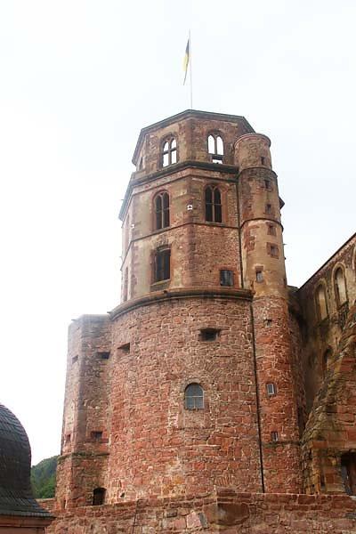 Schlossruine-Heidelberg-212.jpg