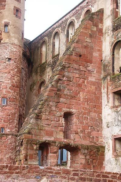 Schlossruine-Heidelberg-213.jpg