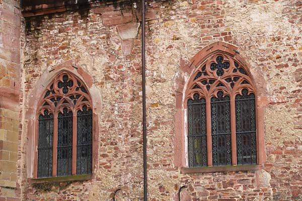 Schlossruine-Heidelberg-214.jpg