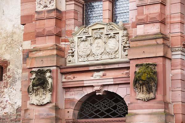 Schlossruine-Heidelberg-215.jpg