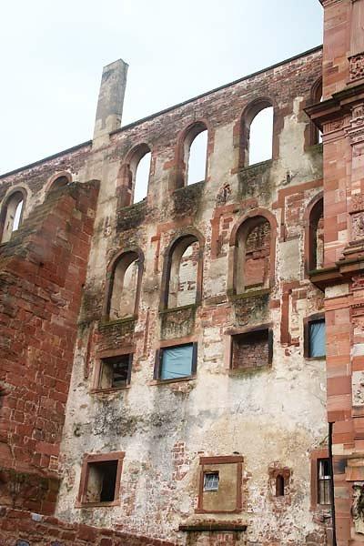 Schlossruine-Heidelberg-217.jpg