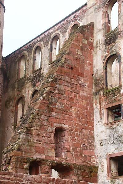 Schlossruine-Heidelberg-218.jpg