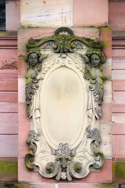 Schlossruine-Heidelberg-219.jpg