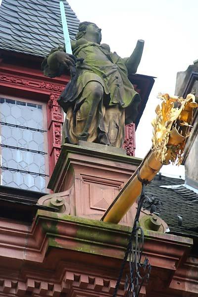 Schlossruine-Heidelberg-221.jpg