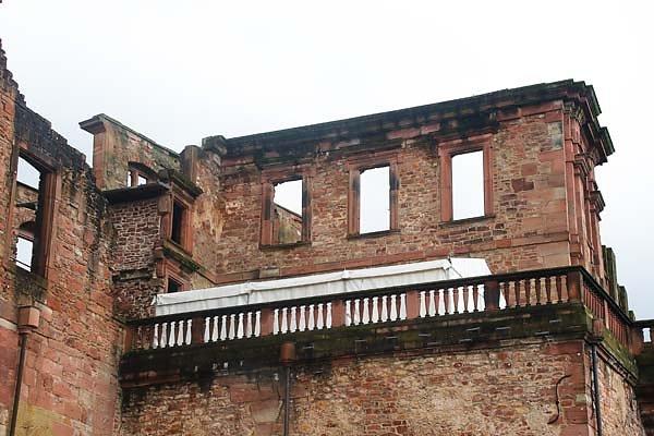 Schlossruine-Heidelberg-222.jpg