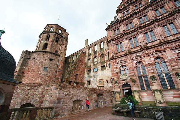 Schlossruine-Heidelberg-223.jpg