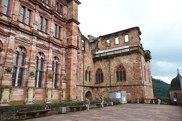 Schlossruine-Heidelberg-224.jpg