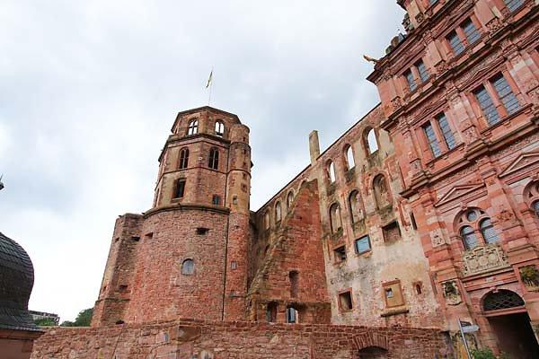 Schlossruine-Heidelberg-225.jpg