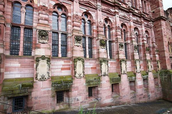 Schlossruine-Heidelberg-226.jpg