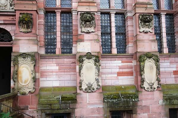 Schlossruine-Heidelberg-227.jpg