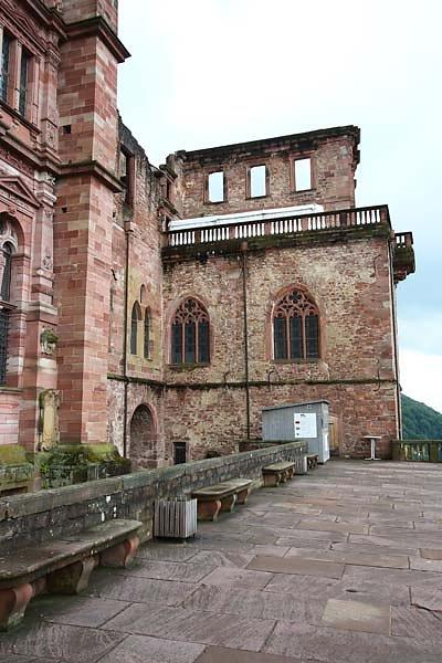 Schlossruine-Heidelberg-228.jpg