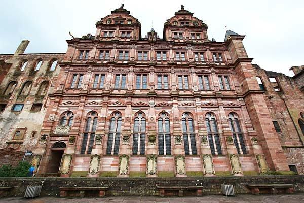 Schlossruine-Heidelberg-229.jpg