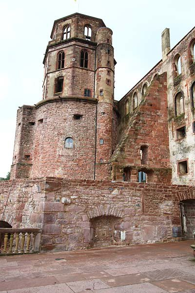 Schlossruine-Heidelberg-230.jpg