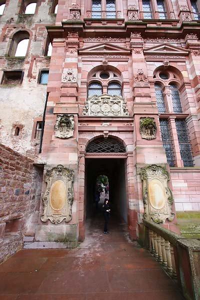 Schlossruine-Heidelberg-231.jpg