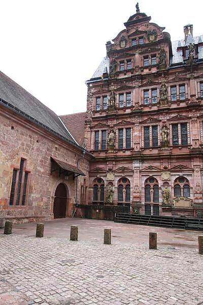 Schlossruine-Heidelberg-232.jpg