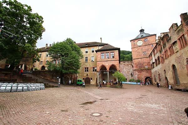 Schlossruine-Heidelberg-233.jpg